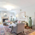 70 8th Avenue, Park Slope, Cool Listings, Brooklyn condo for sale