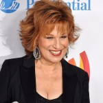 Joy Behar, East Hampton, Hamptons house for sale, celebrities, the view, 15 Roberts Lane