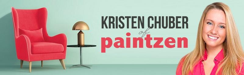 paintzen-kristen-chuber