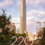 220 Central Park South-324