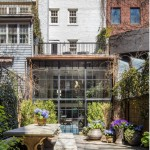 62 West 12th Street, Robert Duffy, Marc Jacobs, West Village, Townhouse, Historic Homes, interiors