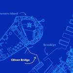 Citizen Bridge blueprint