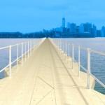 Citizen Bridge Rendering 1