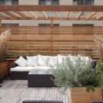 48 tiffany place, patio, roof deck, brooklyn