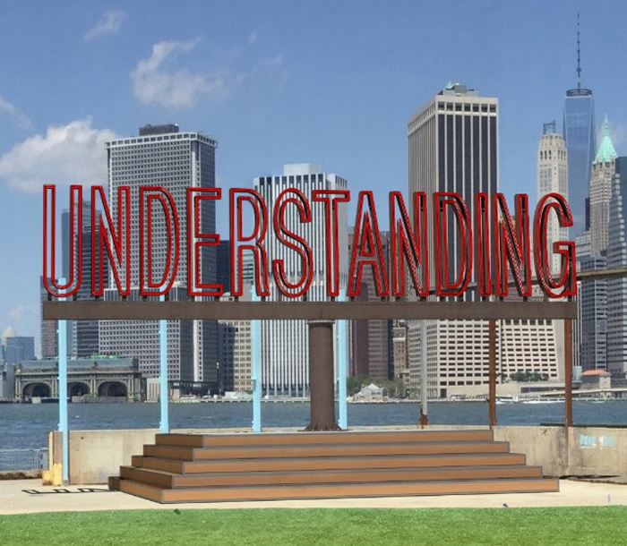 Martin-Creed-Understanding