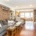 78 Douglass Street, Carroll Gardens, Cool Listings, Garden, Brooklyn Rental