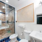 182 Lafayette Street Bath 2