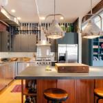 182 Lafayette Street Kitchen 2