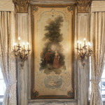villard house, drawing room, villard mansion