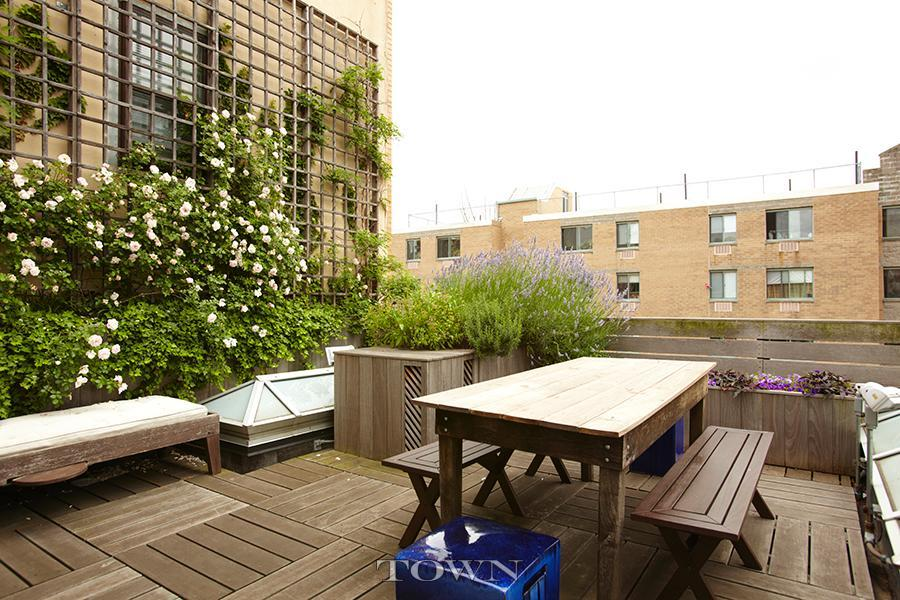 317 east 8th street, patio, terrace, outdoors