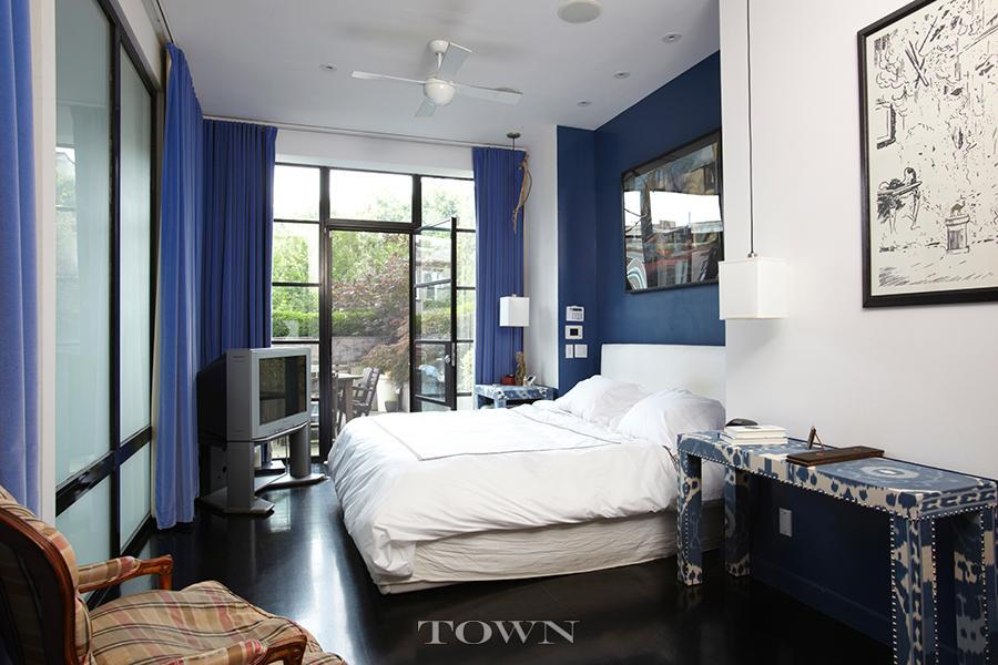 317 east 8th street, bedroom, rental