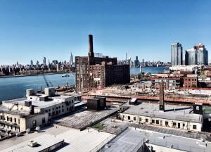 Brooklyn development