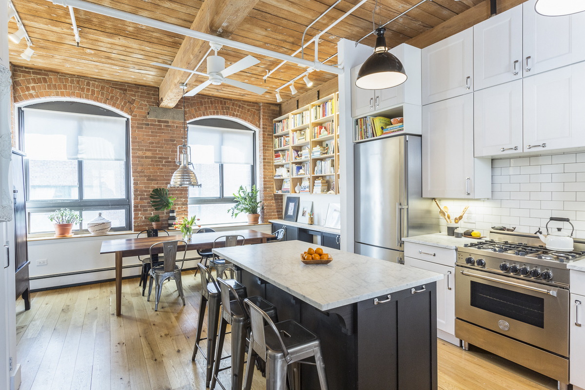 420 12th Street, Ansonia Court, Cool Listings, Park Slope, brooklyn, Brooklyn co-op for sale