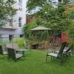 451 clinton avenue, garden