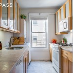 451 clinton avenue, kitchen,