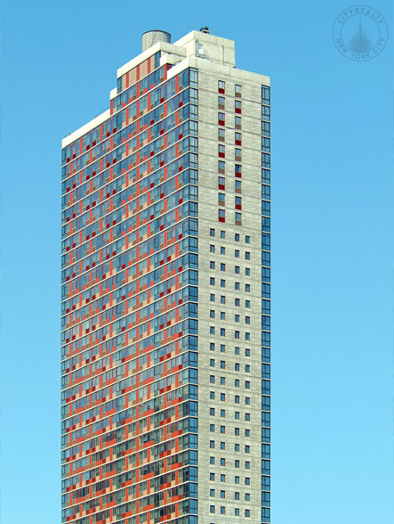 the brooklyner at 111 lawrence street
