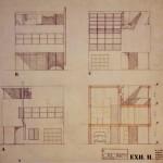 Aluminare House plans