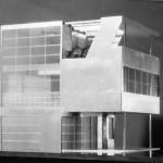 Aluminaire House Model