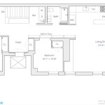 151-hudson-street-floorplan
