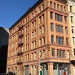 151-hudson-street-facade