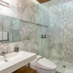 151-hudson-street-bathroom