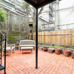 594 2nd Street, cool listings, park slope, townhouse, brownstone, rental, brooklyn townhouse rental, brooklyn brownstone rental, furnished rental