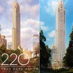 220 Central Park South 46