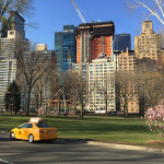 220 Central Park SOuth, Vornado, Robert A.M., Stern