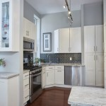 385 clinton avenue, clinton hill, kitchen