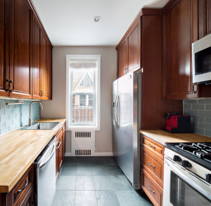 1409 Albermarle Road, Cool listings, ditmas park, Prospect Park South