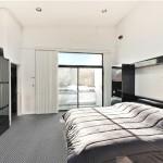 4545 Delafield Avenue, Fieldston Bronx, post-modern mansion, Isaac & Stern