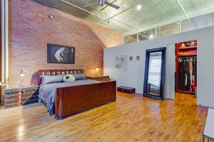 112 Greene Street, Adam Levine, Behati Prinsloo, Soho loft, NYC celebrity real estate