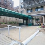 118-18 Union Turnpike, Kew Gardens apartments, Queens co-ops