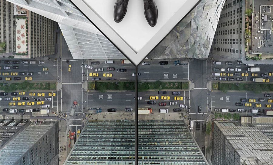 425Park-Roof