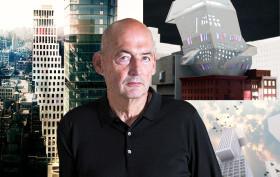 og:image, rem koolhaas ny