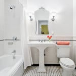 61 Pierrepont, Brooklyn Heights, Cool Listing, Brooklyn Co-op for sale