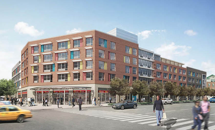 Prospect Plaza-Dattner Architects-4