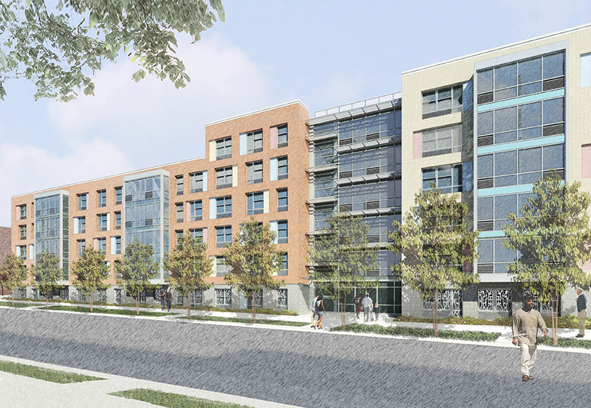 Prospect Plaza-Dattner Architects-2