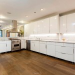 12 Avenue A, kitchen, rental, east village