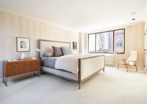 63 Downing Street, Cliff Williams, Erin Lucas, West Village, Manhattan Condo for sale, cool listings, ac/dc