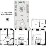 29-king-street-10