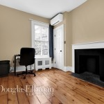 312 east 53rd Street, bedroom