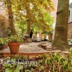 312 east 53rd Street, garden,