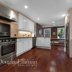312 east 53rd street, kitchen, woodframe house,