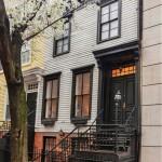 312-east-53rd-street-1