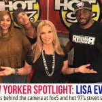 og:image, Lisa Evers, FOX5, Street Soldiers, Hot 97