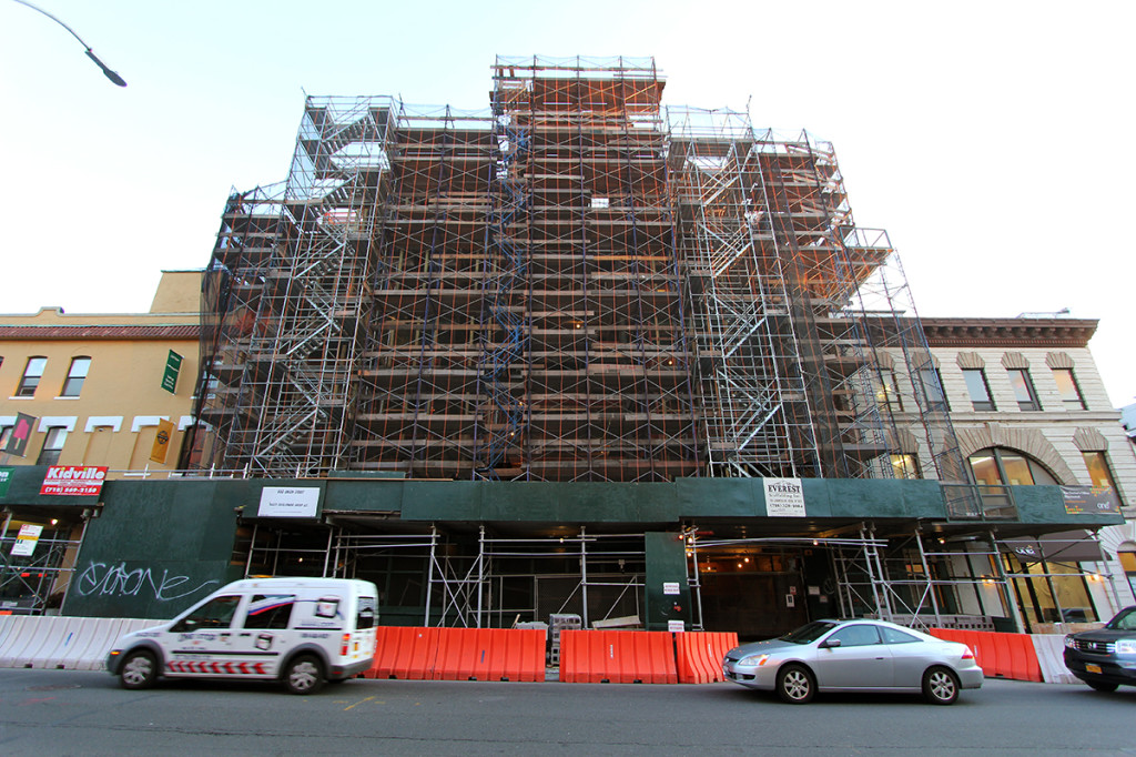 800 Union Street - Park Slope (1)