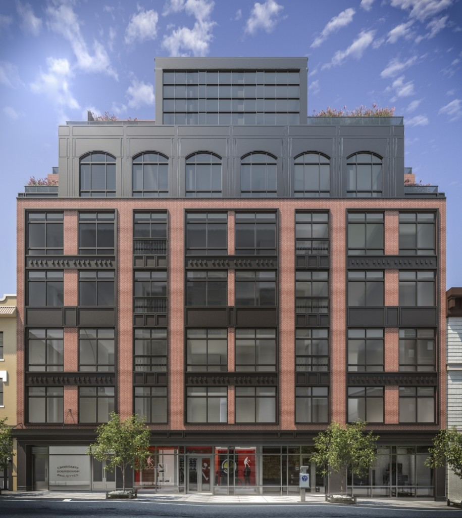 Park slope apartments, Brooklyn condos, NYC developments