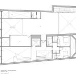 71-73 Franklin Street1 Mezzanine