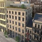 71-73 Franklin Street, Turrett Colaborative, TriBeCa (3)